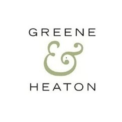 http://greeneheaton.co.uk/